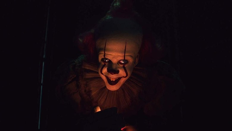 Foto: IT Chapter Two (imdb)