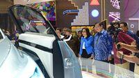 Tanpa Ini Daihatsu Belum Bisa Siapkan Hybrid Rakitan Lokal