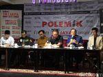 Politikus Golkar Sebut DPP Ajukan Perubahan Pengurus Sebelum Munas