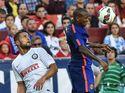 Jadwal Siaran Langsung ICC 2019: Man United Vs Inter Milan