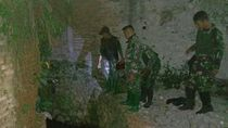 2 Kali Ketahuan Buang Limbah ke Sungai, Pabrik di Cimahi Hanya Ditegur