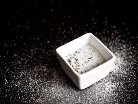 5 Jenis Garam Paling Umum Dipakai Masak, Mana yang Lebih Sehat?