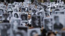 Buru Agen Hizbullah Terkait Serangan Bom Argentina, AS Tawarkan Rp 95 M