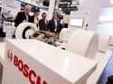 Bosch Siap Jual Baterai Motor Listrik di Indonesia