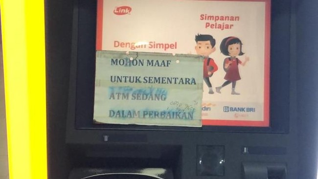 Foto: Dok. Tri Utami/Pembaca Detikcom