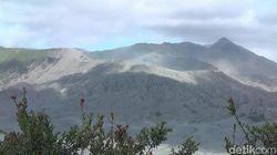 6 Fakta Gunung Bromo yang Alami Erupsi dan Imbauan untuk Wisatawan