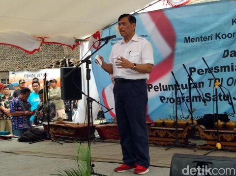 FishOn dan TPI Online Buat Nelayan Sukabumi Makin Untung Saat Melaut