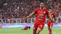 4 Pemain Indonesia yang Hijrah karena Shopee Liga 1 Vakum