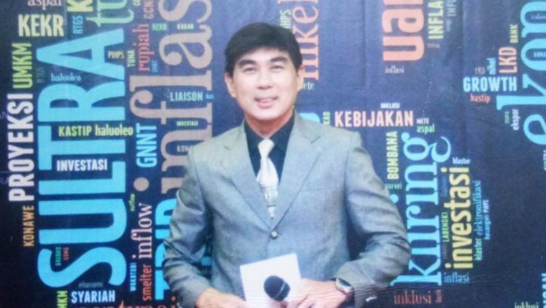 Pelaku Bunuh Presenter TVRI di Kendari karena Sakit Hati