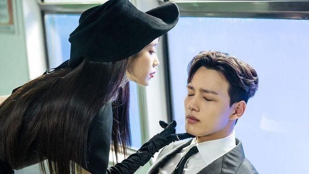 5 Alasan untuk Menonton Drama Korea 'Hotel del Luna'