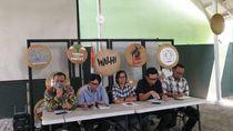 Jokowi Kalah di MA, Penggugat: Umumkan Pemegang Izin yang Lahannya Terbakar