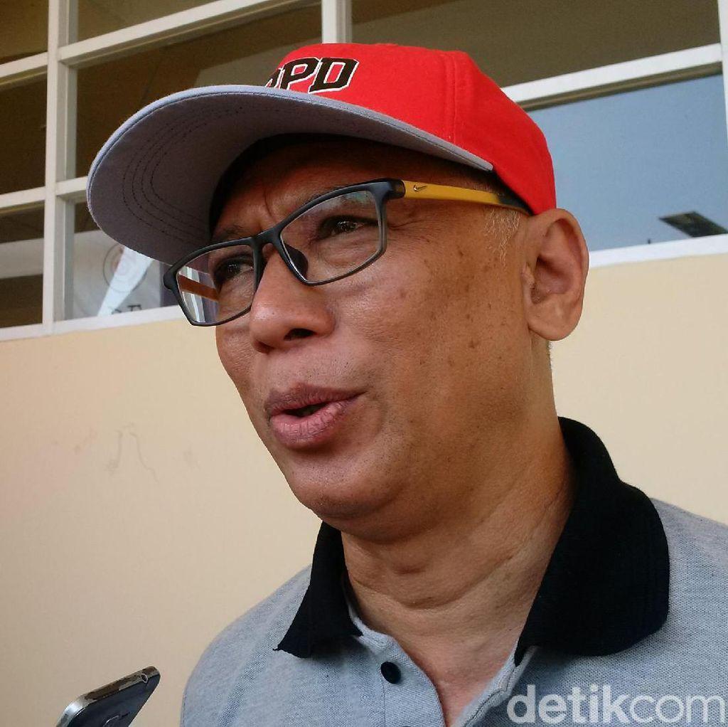 Apartemen Berfungsi Indekos-Hotel di Bandung Akan Kena Pajak