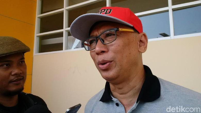 Target Pendapatan Pajak Kota Bandung Meningkat Jadi Rp 2,56 T