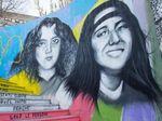 Vatikan Selidiki Misteri Perempuan Muda Hilang di Roma 36 Tahun Lalu