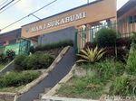 Siswa Sukabumi Kibarkan Bendera Tulisan Tauhid, Polisi: Tak Terlibat HTI