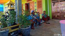 Dalam Satu Malam, Dua Aksi Perampokan Terjadi di Probolinggo
