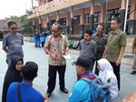 Kemenag: Pengibaran Bendera Tauhid di MAN 1 Sukabumi Tak Terkait HTI