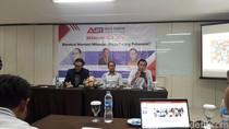 ASI: Calon Menteri Milenial Perlu Punya Chemistry dengan Jokowi
