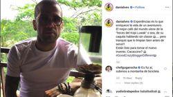 Dani Alves Coba Kopi Luwak Bali: Terbaik di Dunia