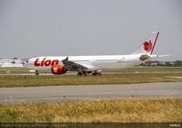 Lion Air akan menerima dua pesawat tersebut di 2019 dan melengkapi tiga pesawat A330-300. Pada 2018, maskapai itu memesan sepuluh unit dan mempunyai opsi memperoleh empat pesawat sejenis (Dok. Lion Air)