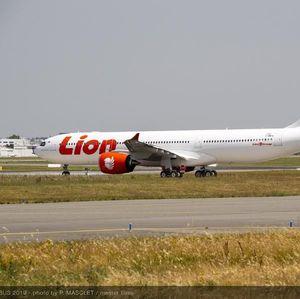 Katanya Lion Air Mulai Jual Tiket Murah Hari Ini, Benarkah?