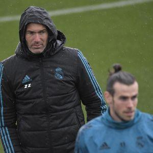 Real Madrid dan PSG akan Barter Neymar-Gareth Bale?