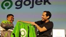 Bos Gojek Diisukan Jadi Menteri Digital, Menkominfo: Saatnya Mengabdi