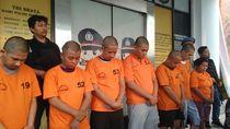 Tuyul Ojol Bikin Order Fiktif demi Poin, Go-Jek Rugi Rp 500 Juta