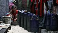 Rencana Besar Anies Baswedan Atasi Sulitnya Akses Air Bersih