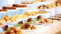 Masih Awal 2020, Ini 5 Rekomendasi Kuliner yang Wajib Dicoba