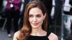 Resmi Bergabung dengan Marvel, Intip Menu Sarapan Sehat Angelina Jolie