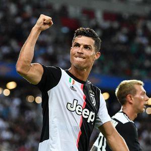 Ronaldo Pensiun Tahun Depan? Bisa Saja