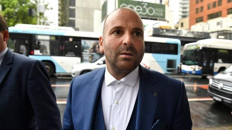 Kasus Gaji Karyawan Terungkap, Juri MasterChef Australia Kehilangan Kontrak Sponsor