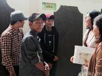 4 Pengamen Korban Salah Tangkap Minta Perlindungan ke LPSK