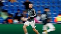 Soal Transfer Bale, Pochettino: Tanya Saja ke Tottenham