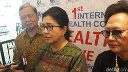 Rusuh di Papua, Menkes Kisahkan Petugas Medis Tak Berani Keluar RS