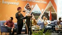 Awal Agustus, Citilink Buka Rute Denpasar-Banyuwangi