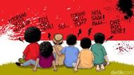Ucapan Terima Kasih dalam Bahasa Daerah di Indonesia