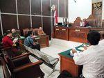 Pengacara Kivlan Zen Akan Bersaksi di Sidang Praperadilan