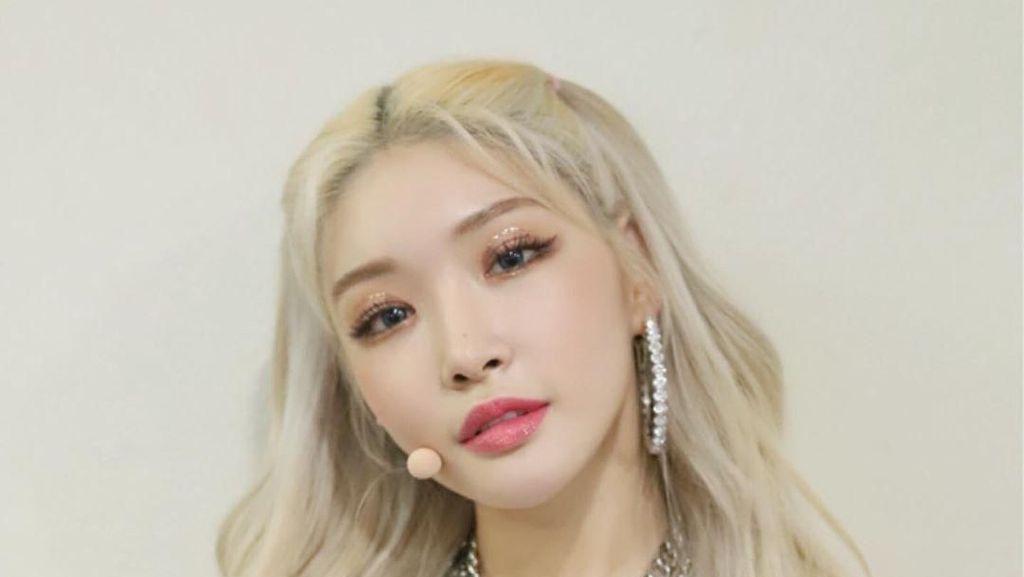 Curhat Idol K-Pop yang Nangis Ungkap Tak Pernah Liburan Selama Berkarier