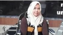 Anulir Bu Dokter Jadi PNS karena Disabilitas, Bupati Solok Selatan Dikecam