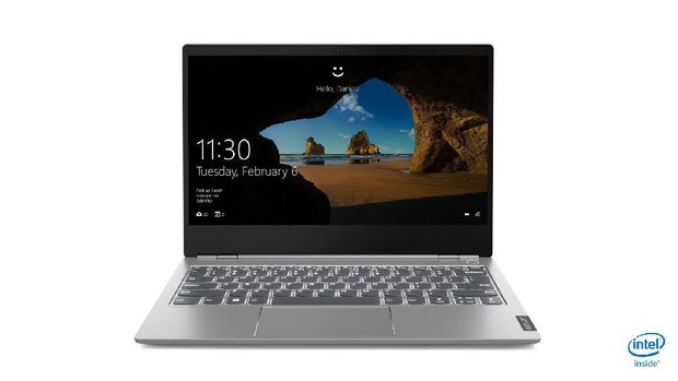 'Generasi Muda Cari Laptop Stylish tapi Powerfull untuk Kerja'