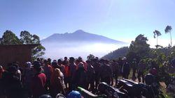 4 Fakta Gunung Panderman dan Pesonanya yang Cocok untuk Dikunjungi