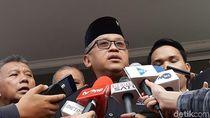 Prabowo Calon Menhan, Sekjen PDIP: Kami Hormati Hak Prerogatif Presiden