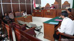 4 Pengamen Korban Salah Tangkap Ajukan Praperadilan Ganti Rugi Rp 750,9 Juta