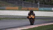 KymiRing, Sirkuit MotoGP Finlandia Akan Dijajal 6 Rider