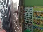 Rumah Warga di Jaktim Dibobol Maling, Perhiasan Senilai Rp 12 Juta Raib