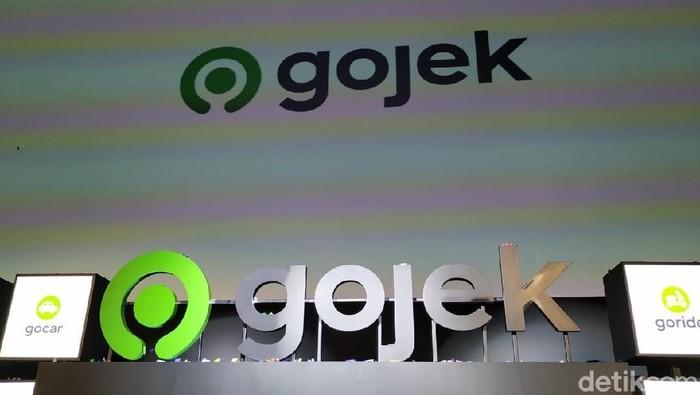 Gojek (Foto: detikINET/Agus Tri Haryanto)