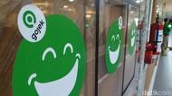 Gojek Hadirkan Inisiatif Baru untuk Bantu UMKM Go Digital