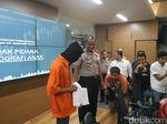 Ramai Kasus Grooming, KPAI Minta Ortu Awasi Aktivitas Anak di Medsos